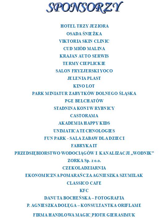 Szkoła Podstawowa Nr 13 Im Komisji Edukacji Narodowej W